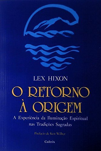 Coleção Aplauso Pefil: Denise Del Vecchio : memórias da lua, livro de DWEK, Tuna