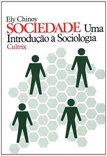 Melhoramentos de São Paulo, Os (2ª ed), livro de MAIA, Francisco Prestes