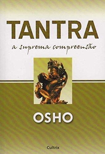 Coleção Aplauso Cinema Brasil Roteiro: Batismo de Sangue, livro de Dani Patarra , Helvécio Ratton
