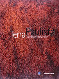 Terra Paulista - Trajetórias Contemporâneas, livro de SETÚBAL, Maria Alice  (coordenação)