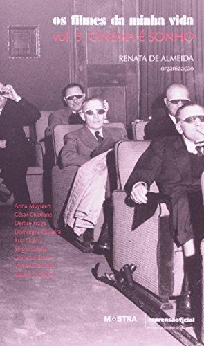 JOVENS TRANSFORMACOES, livro de Eugenio Garrido Martin