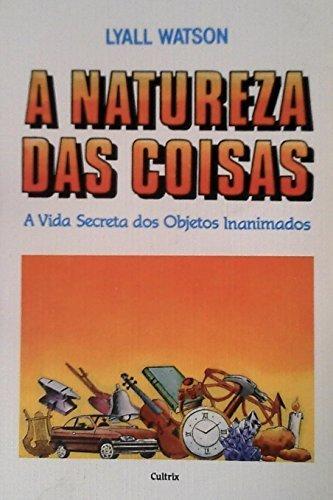 Imprensa Brasileira  : personagens que fizeram história - vol. 4 1808/2008, livro de MELO, José Marques de (organização)