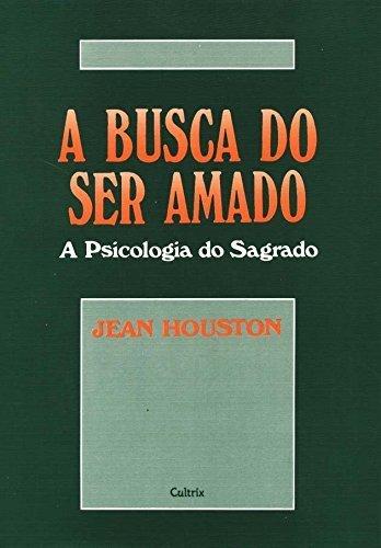 Coleção Aplauso Perfil: Sonia Guedes : chá das cinco, livro de NICOLETE, Adélia