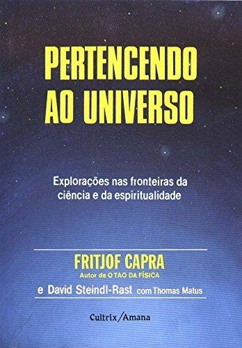 Coleção Aplauso Perfil: Geórgia Gomide : uma atriz brasileira, livro de PACE, Eliana