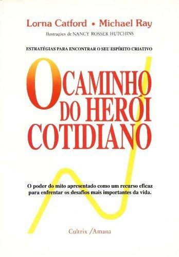 Coleção Palco Sur Scène: A procura de emprego de Michel Vinaver - Ed Bilíngüe (português/francês), livro de VINAVER, Michel