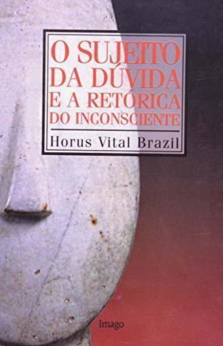 Coleção Aplauso Perfil: Celso Nunes : sem amarras, livro de ROCHA, Eliana