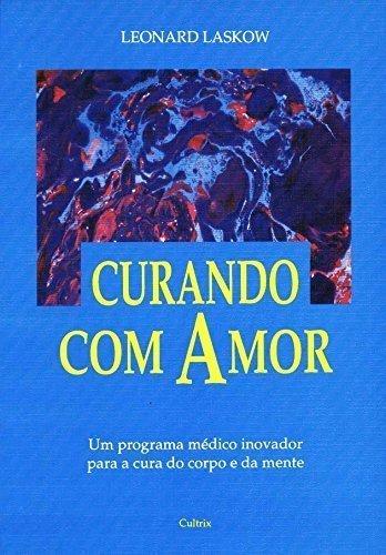20 anos de Constituição do Brasil & Cidadania - 20 casos emblemáticos, livro de Regina Ramoska , Ana Paula de Lara Campos Prado