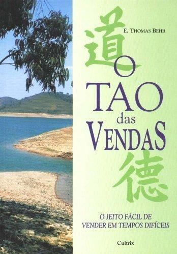 Kasato Maru : Uma viagem na história da imigração japonesa, livro de Vários