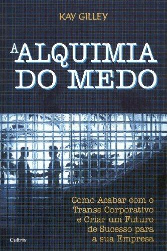 Preservação de Acervos Bibliográficos - Homenagem a Guita Mindlin, livro de Norma Cianflone Cassares, Ana Paula Hirata Tanaka