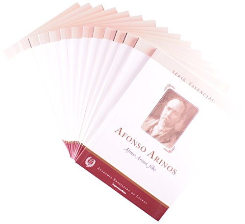 Alvares de Azevedo - Coleção Série Essencial nº 25, livro de Marlene de Castro Correia