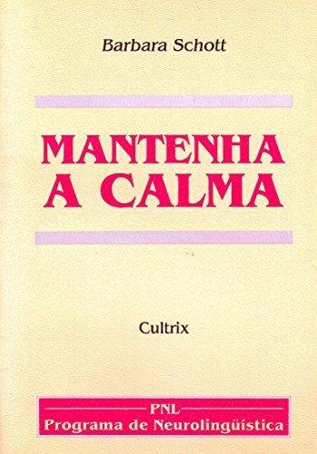 Tempos de Cabo de Paulo Vanzolini, livro de Paulo Vanzolini , Aldemir Martins (ilustração)