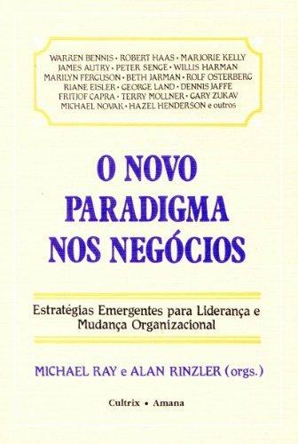 Coleção Aplauso Perfil: Mauro Mendonça : em busca da perfeição , livro de Renato Sérgio