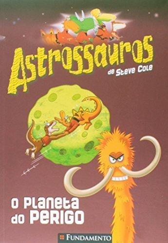 Coleção Aplauso Teatro Brasil: Naum Alves de Souza, livro de GUZIK, Alberto