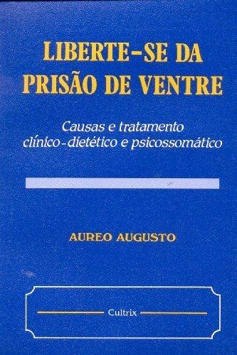 Coleção Aplauso Teatro Brasil: José Saffioti Filho, livro de José Saffioti Filho