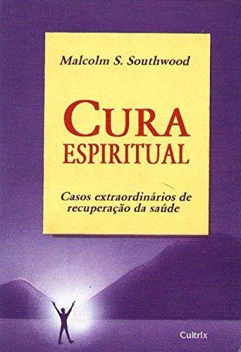 Coleção Aplauso Cinema: Vlado 30 anos depois, livro de ANDRADE, João Batista