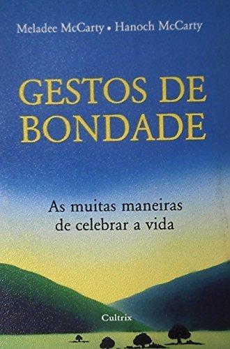 Roberto Muller Filho - Imprensa em Pauta, livro de Maria Helena Tachinardi