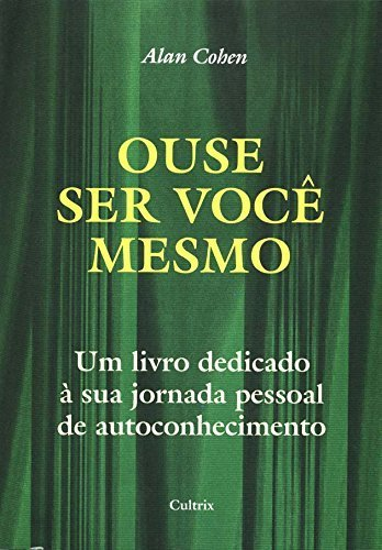 Um vento me leva: lembranças de Jirges Ristum, livro de ISOLA, Ivan Negro (Org.)