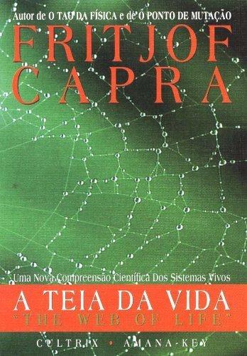 Coleção Aplauso Perfil: Fernando Peixoto: em cena aberta, livro de Marília Balbi