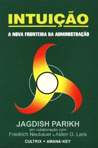 Sociedade Rural Brasileira - 90 anos, livro de Guilherme Wendel de Magalhães (coordenação) Flávio Lico (Fotografia)