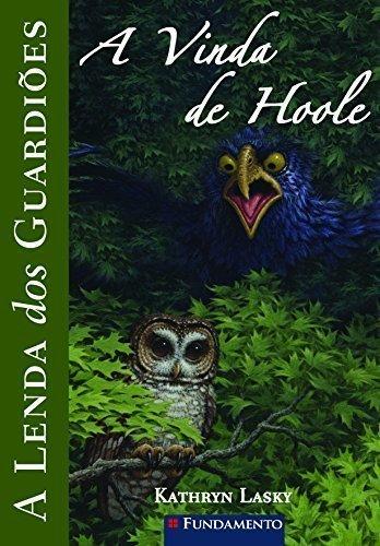 Afonso Arinos - Coleção Série Essencial nº 11, livro de Afonso Arinos Filho