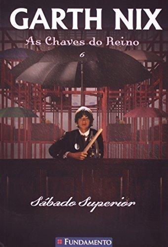 Bernardo Elis - Coleção Série Essencial nº 18, livro de Gilberto Mendonça Teles