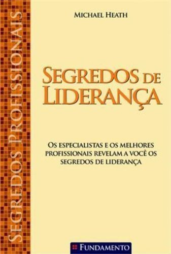 Teixeira de Melo - Coleção Série Essencial nº 19, livro de MACHADO, Ubiratan
