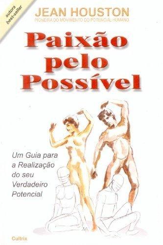 Aprendizagem a Distância, livro de Fredric M. Litto