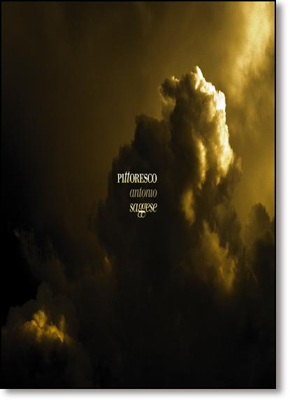 Pittoresco - Antonio Saggese, livro de SAGGESE, Antonio