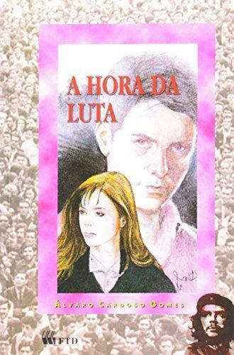 Direito Sanitário, livro de JUNIOR, Reynaldo Mapelli, COIMBRA, Mário e  MATOS, Yolanda Alves Pinto Serrano