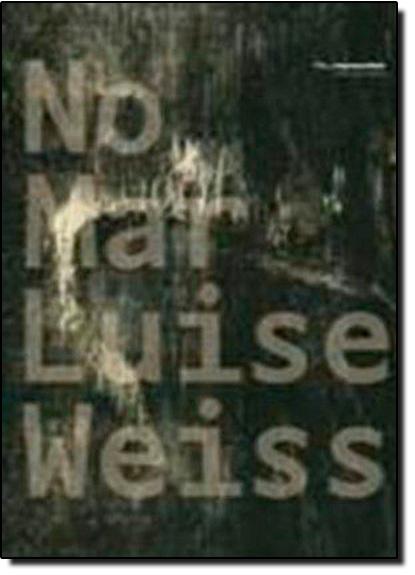 No Mar - Luise Weiss, livro de Luise Weiss