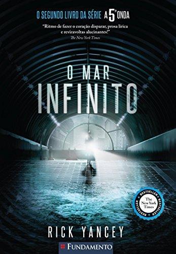 Trilogia Da Campanha: Ivan Pedro De Martins E O Rio Grande Invisivel (Colecao Ensaios) (Portuguese Edition), livro de Antonio Hohlfeldt