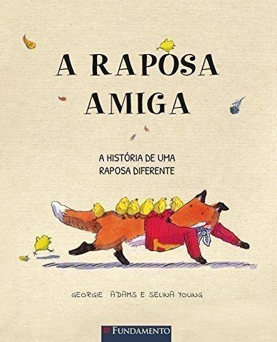 Ensino De Historia Da Educaçao Em Perspectiva, livro de Carlos;Bastos, Maria Helena Camara;Gatti Junior, Decio Monarcha