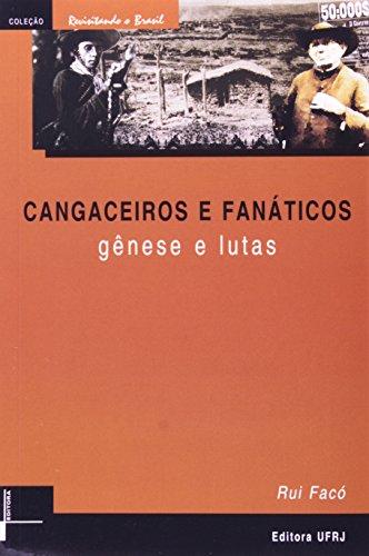 Cangaceiros e fanáticos, livro de Rui Facó