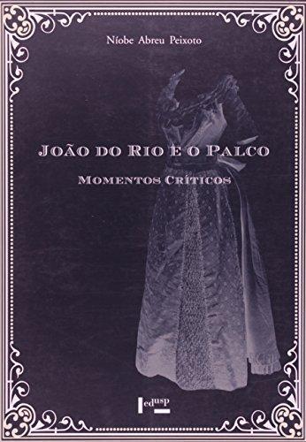 A Gramática Política do Brasil - Clientelismo e insulamento burocrático, livro de Edson Nunes