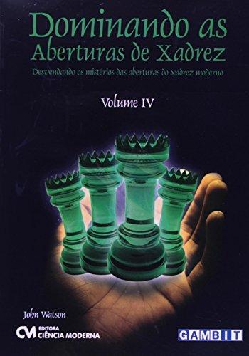 Filosofia e literatura: o trágico - Filosofia Política, série III, número 1, livro de Denis L. Rosenfield