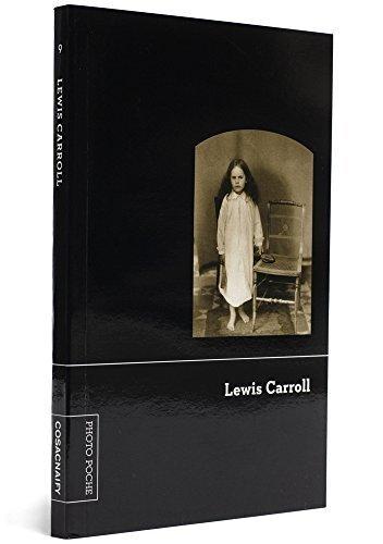 Poesia e prosa - Arte e filosofia na estética de Hegel, livro de Antonio Vieira da S. Filho