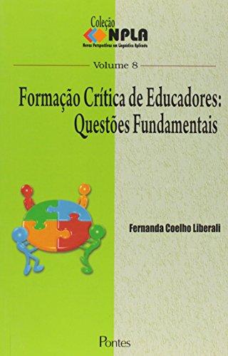 Bilinguismos: subjetivação e identificações nas/pelas línguas maternas e estrangeiras, livro de Elzira Yoko Uyeno, Juliana Santana Cavallari (Orgs.)