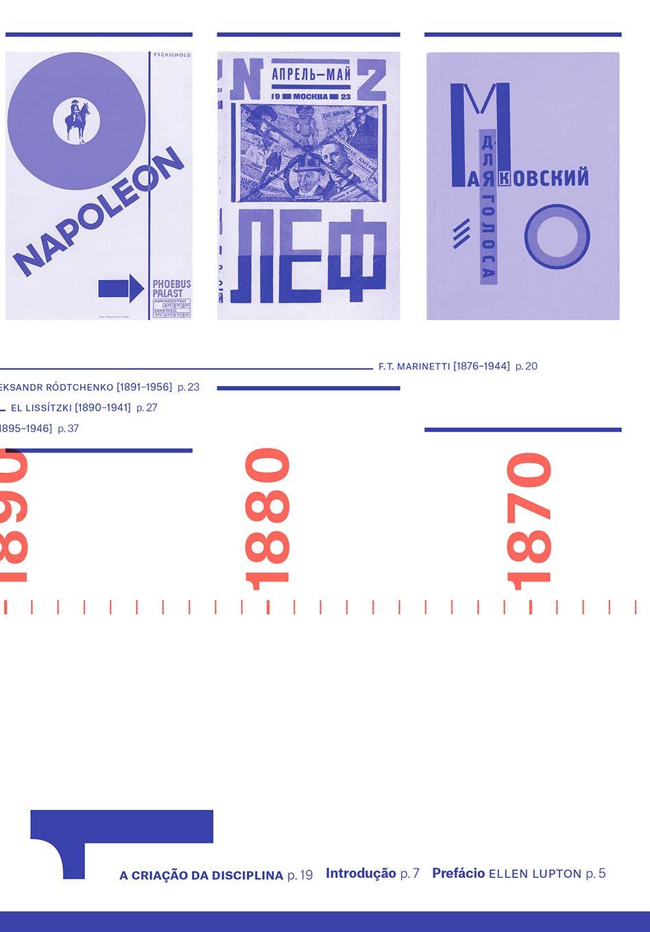 Teoria do design gráfico, livro de Helen Armstrong