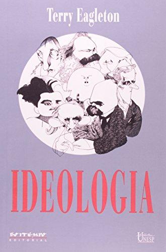 Ideologia, livro de Terry Eagleton