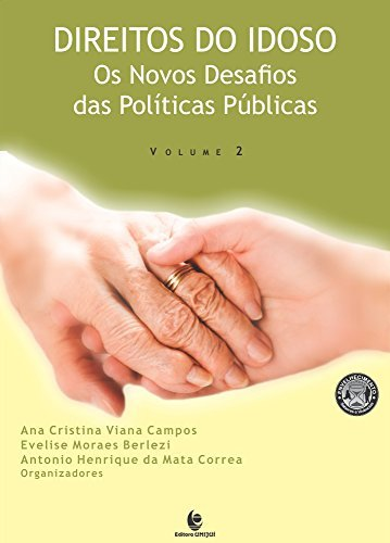 Biodiversidade Tropical, livro de Marcio Martins, Paulo Takeo Sano