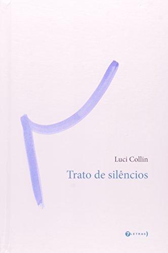 Plantas Medicinais - verdades e mentiras, livro de Luiz Claudio Di Stasi