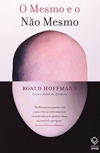 Mesmo e o não-mesmo, O, livro de Hoffmann, Roald