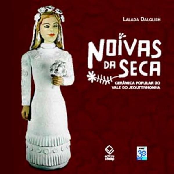 NOIVAS DA SECA, livro de DALGLISH