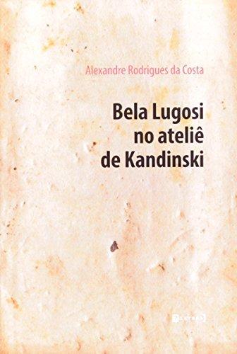 Georg Lukács - etapas de seu pensamento estético, livro de Nicolas Tertulian