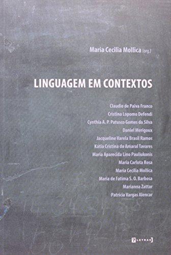 O historiador e seu tempo , livro de Antonio Celso Ferreira, Holien Gonçalves Bezerra, Tania Regina de Luca