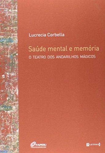 Avaliar para Aprender - fundamentos, práticas e políticas, livro de Domingos Fernandes