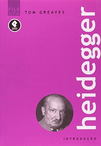 NEGATIVO, livro de Augusto Massi