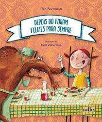 ROTEIRO LÍRICO E SENTIMENTAL DA CIDADE DO RIO DE JANEIRO, livro de Vinicius de Moraes