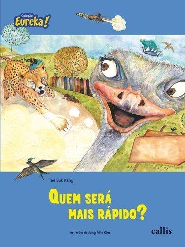 A vida clara - Linguagens e realidade segundo Pasolini, livro de Michel Lahud
