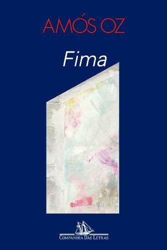 Fima, livro de Amós Oz